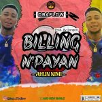 Obaflow — Billing Npayan (Ahun Nimi)