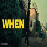 Otega – When