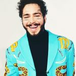 Post Malone – What You ve Done ft. DaBaby