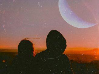 Rae Martin — Umbrella ft. Ember Island