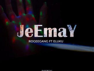 Rogeegang JeaEmaY Artwork 768x768 1