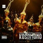 Sina Rambo – Kosomono Remix ft. Davido Kampbell