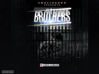 Small Baddo — Brothers