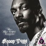 Snoop Dogg – Round Here