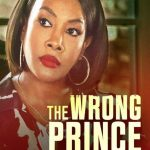 Download The Wrong Prince Charming (2021)
