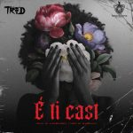 TROD – E Ti Cast (Instrumental)