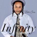 Yemi Sax – Infinity Remix (Olamide x Omah Lay)