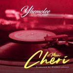 Yhemolee ft. Asake, Ashidapo, Chinko Ekun & Sunkey Daniel – Mon Cheri