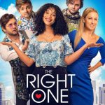 Download The Right One (2021)