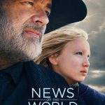 Download News of the World (2020)