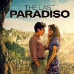 Download The Last Paradiso (2021) [Italian]