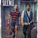 Download Voice Of Silence (2020) [Korean]