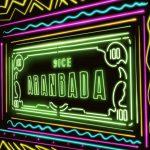 9ice – Aranbada