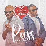 AY.Com ft. Peruzzi – Pass Me Ur Love Remix
