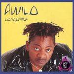Download Awilo Longomba — Randy Manina (Album/Zip)
