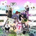 BTS (防弾少年団) – Come Back Home