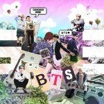 BTS 防弾少年団 – Come Back Home