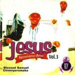 Blessed Samuel Chimnyeremaka — Dubem