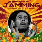 Bob Marley ft. Tiwa Savage – Jamming (Remix)