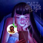 Gee N – Call On Me