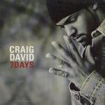 Craig David – 7 Days