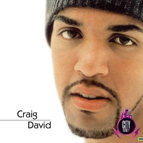 Craig David – Unbelievable