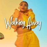 Craig David – Walking Away Suprafive CandyWeed Remix
