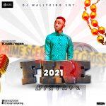 DJ Mallyking – 2021 Fire Mix