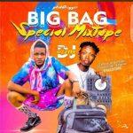 DJ Ozzytee ft. Phidotrigger – Big Bag Special Mix