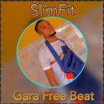 DJ Slimfit — Gara Freebeat (Instrumental)