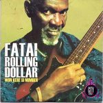 Download Fatai Rolling Dollar — Won Kere Si Number