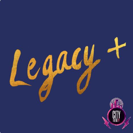 Download Femi Kuti Made Kuti – Legacy