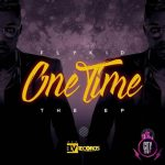Download Flykid — One Time (EP/Zip)