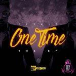 Download Flykid — One Time (EP/Zip)