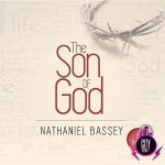 Nathaniel Bassey — I Know You Are Here