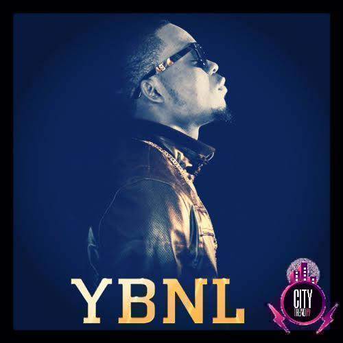 Download Olamide – YBNL Complete Album
