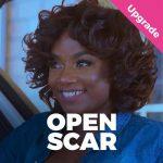 Download Open Scar – Nollywood Movie