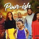 Download Poor ish – Nollywood Movie