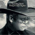 Elton John — Freaks In Love