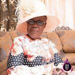 Evang Bola Are — Eyin Oba Ogo (Yoruba Gospel Song)