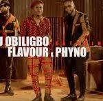Flavour ft. Phyno x Umu Obiligbo – Doings Remix