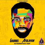Download Gabriel Afolayan – Alternative Trip (Album/Zip)