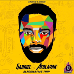 Gabriel Afolayan – More Of Your Love
