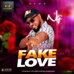 NG – Fake Love