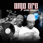 Iju Tiger ft. DJ Ozzytee – Omo Oro