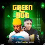 Iju Tiger ft. DJ Tansho — Emuse Wa & Green Dot (Refix)