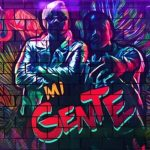 J Balvin, Willy William — Mi Gente