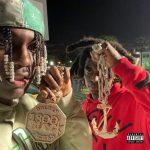 Lil Yachty ft. Kodak Black – Hit Bout It