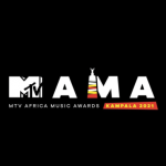 MTV Base Postpones 2021 MTV Africa Music Awards