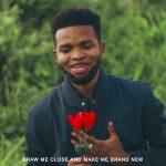 Martins Hero — CitytrendTv Brand New